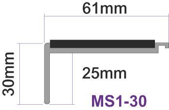 MS1-30