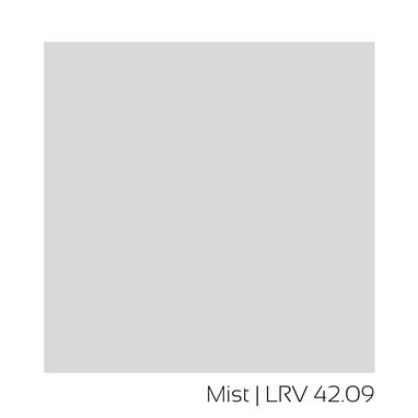 Black  LRV 6 (16).png