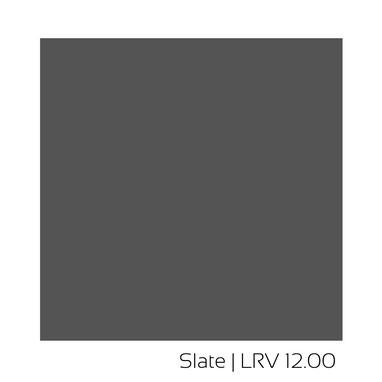 Black  LRV 6 (5).png
