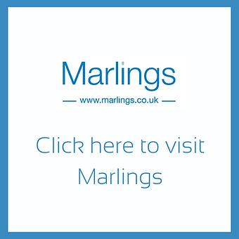 Visit Marlings Site.png