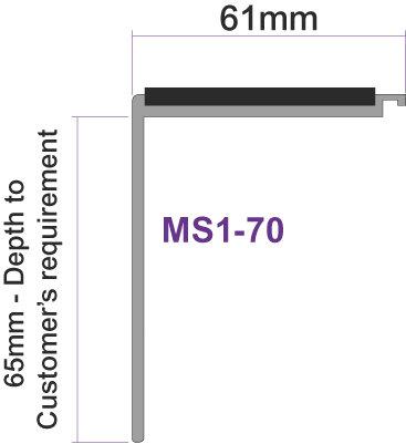 MS1-70