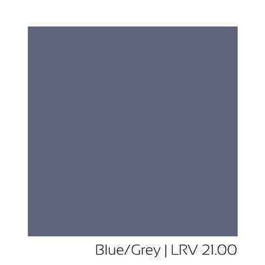 Black  LRV 6 (9).png
