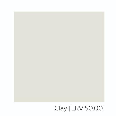 Black  LRV 6 (20).png