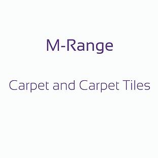 M-Range Carpet and Carpet Tiles.png