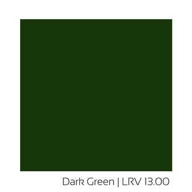 Black  LRV 6 (6).png