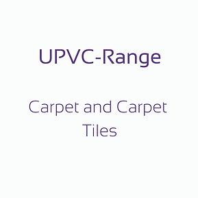 M-Range Carpet and Carpet Tiles (4).png