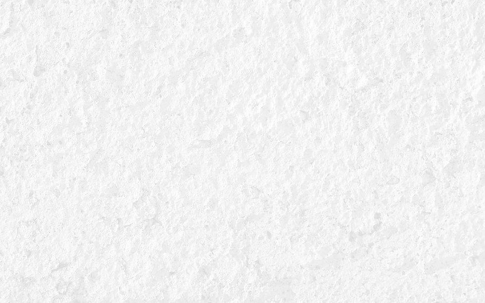 white-stone-1280.jpg