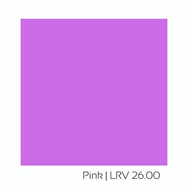 Black  LRV 6 (27).png