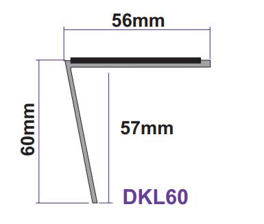 DKL60