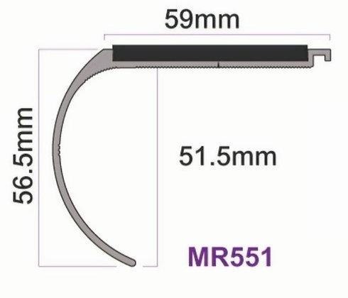 MR551