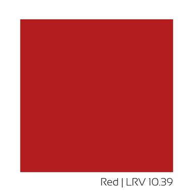 Black  LRV 6 (3).png