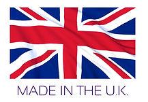 MAde in UK.jpg