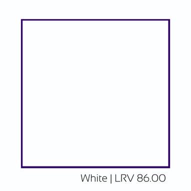 Black  LRV 6 (26).png