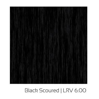 Black  LRV 6 (40).png