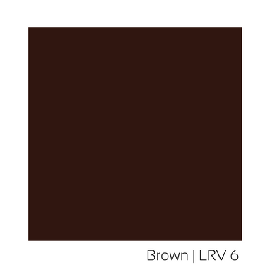Black  LRV 6 (1).png