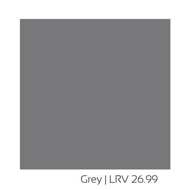 Black  LRV 6 (10).png