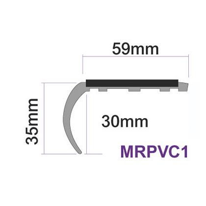 MRPVC1