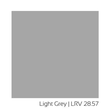 Black  LRV 6 (12).png