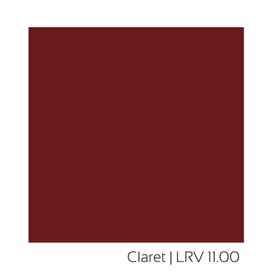 Black  LRV 6 (4).png