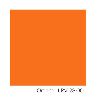 Black  LRV 6 (11).png