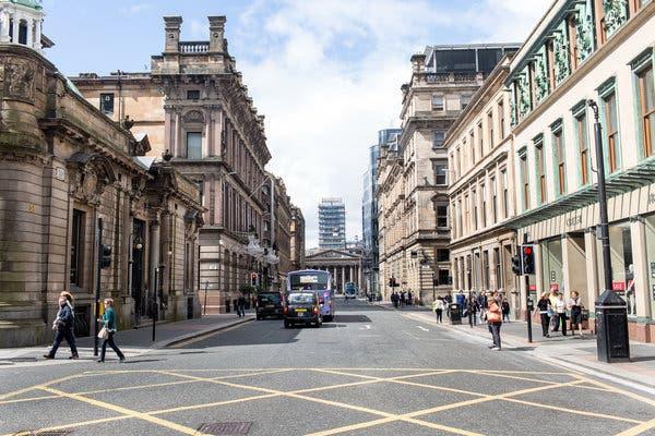 Ingram Street, Glasgow.jpg