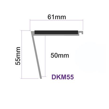 DKM55