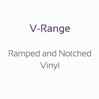 M-Range Carpet and Carpet Tiles (2).png