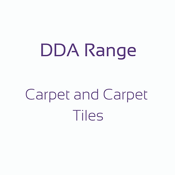 M-Range Carpet and Carpet Tiles (6).png
