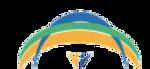 pavilion logo - low res.png