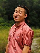 Blake Yap Chinepaiyen Hepmil Creators Network