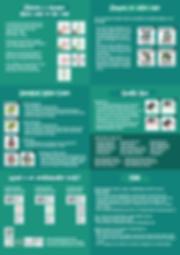 offtrack_rulebook_051119-(outline).png