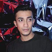 Marvin Fojas Hepmil Creators Network