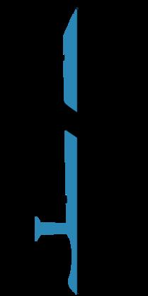 AOS_Logo_NonFiction_Color.png