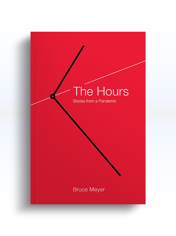 The Hours - Book Cover_M2.jpg