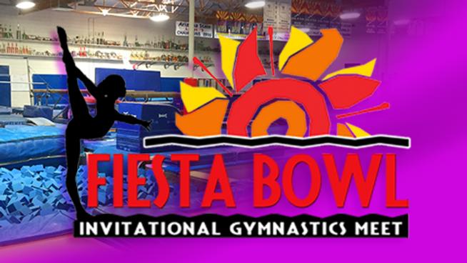 Fiesta Bowl.png