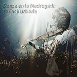 DanzaEnLaMadrugada960.png