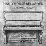 pianohousereloaded_m.png