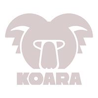 KOARA_logo_960px.png