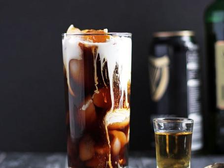 8 drinks para aquecer o seu final de semana em Belo Horizonte.