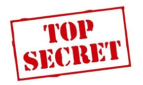 Top Secret.PNG