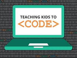 Kid Computer.PNG
