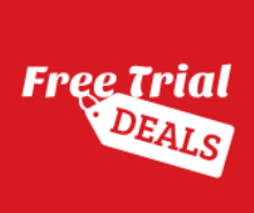 Free Trial Deals.PNG