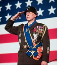 General Patton.PNG