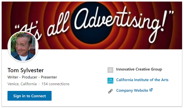 Tom LinkedIN new top.PNG