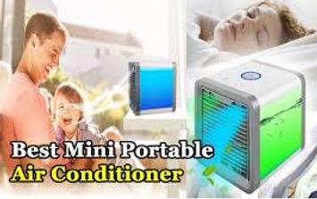 Mini-Air Conditioner.PNG