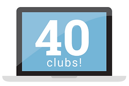 40 Clubs.PNG