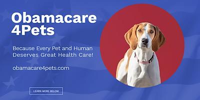 Obamacare4pets website banner New.PNG