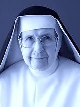 Sister%2520Mary%2520Etheldred_edited_edi