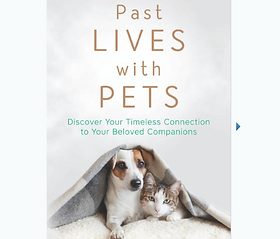 Past Lives with Pets cover.PNG