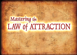 Mastering+the+Law+of+Attraction.PNG